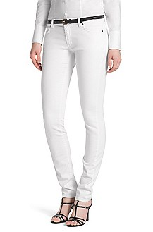 Skinny fit jeans from HUGO 'Gemini'