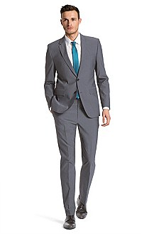 Fashion slim fit pak ´Aeron1/Hamen1`