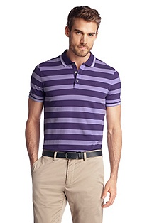 Polo shirt ´Firenze 18 Modern Essentials`