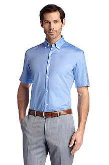 Chemise business Regular Fit, Edke