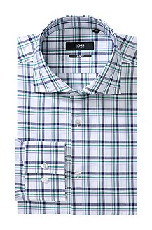 Business shirt 'Jaron'