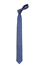 Cravate, Summer Tie 6 cm