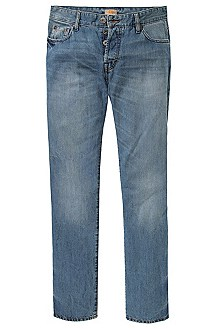 Regular-Fit Jeans ´Orange31 fresh`