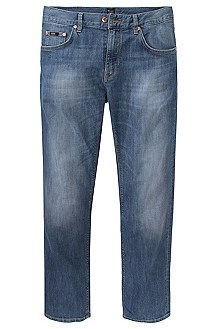 Regular fit jeans 'Maine'