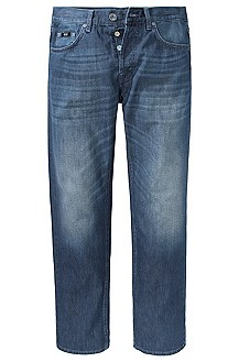 Regular fit jeans ´Scout1`