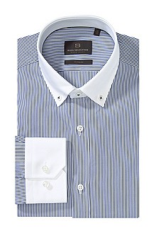 Chemise business Shaped Fit, Tillio