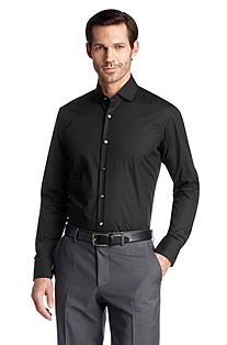 Chemise business Regular Fit, Gordon