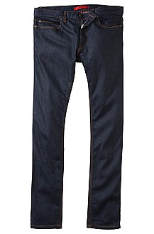 Slim fit jeans from HUGO 'HUGO 734'