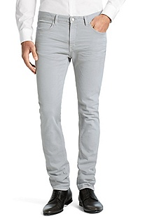 New skinny fit jeans from HUGO 'HUGO 734'