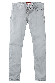 Jean HUGO de coupe New Skinny Fit, HUGO 734