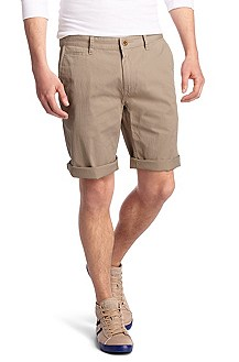 Short ´Shure-Shorts-D` (regular fit)