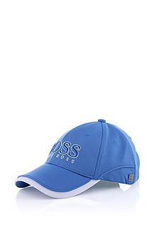 Cap from the Martin Kaymer collection 'Cap MK'