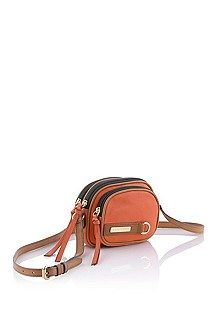 Cross shoulder bag 'Rasja'