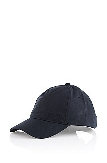 Cap with adjustable straps 'Borana-1'