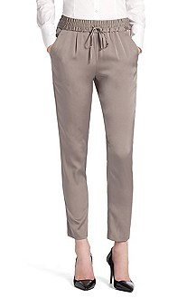 Sweat trousers 'Hesani-1'