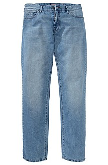 Regular-Fit Jeans ´Orange24 Barcelona dusty`