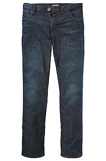 Regular-Fit Jeans ´Orange24 Barcelona idea`