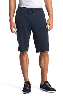 Jersey-Shorts ´Headlio` mit Tunnelzug