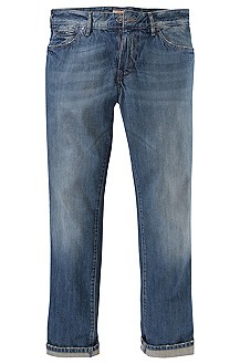 Regular-Fit Jeans ´Orange24 Barcelona glade`