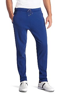Jogging trousers with drawstring 'Harlow'