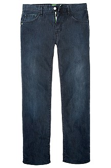 Regular Fit jeans 'Denox'