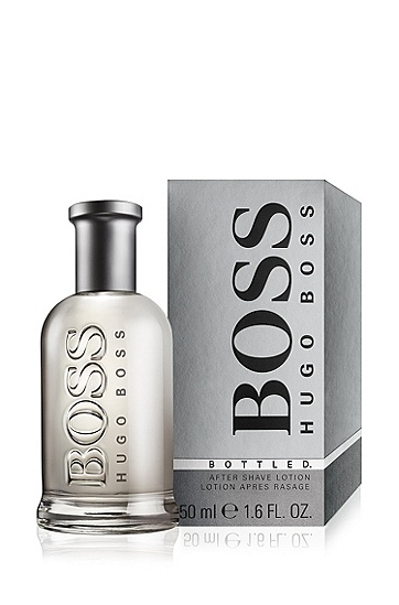 BOSS Bottled After Shave 50 ml, 999_Assorted-Pre-Pack