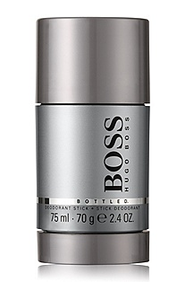 BOSS Bottled Deo Stick 75 ml