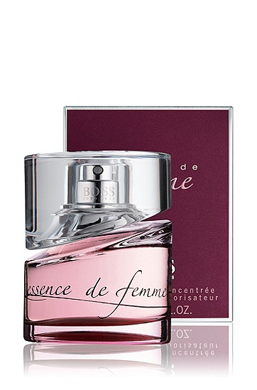 Essence de Femme Eau de Parfum 50 ml, 999_Assorted-Pre-Pack