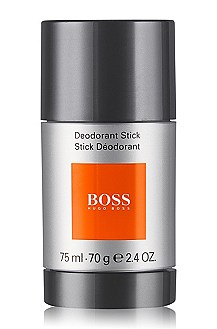 BOSS in Motion deostick 75 ml