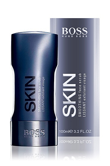 Boss Skin SFS Peelin, 999_Assorted-Pre-Pack