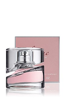Boss Femme Eau de Parfum Natural Spray 30 ml