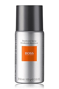 Deodorant 'B Motion Deo Spray 150 ml'