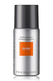 Déodorant, B Motion Deo Spray 150 ml