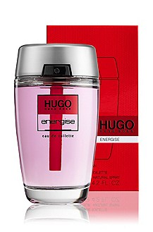 HUGO Energise eau de toilette 125 ml