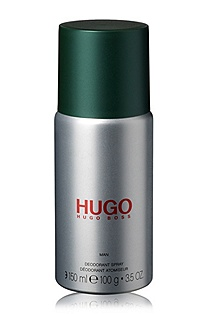 HUGO Deo Spray 150 ml