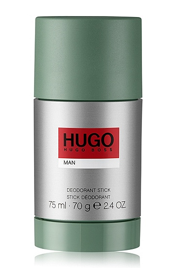 HUGO Deo Stick 75 ml, 999_Assorted-Pre-Pack