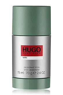 HUGO, stick déo 75 ml