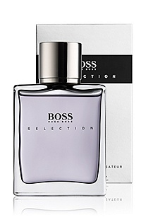 Selection Eau de Toilette 50 ml