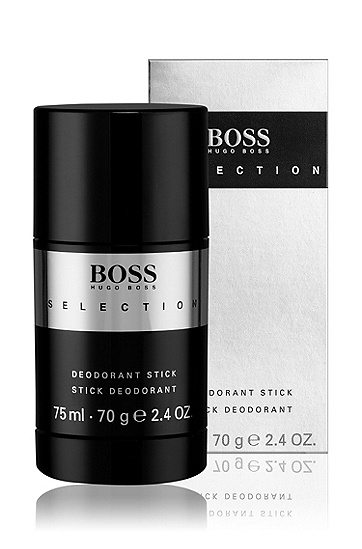 BOSS Selection Stick déodorant 75 ml, 999_Assorted-Pre-Pack