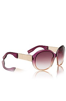 Sunglasses BOSS 0162/S
