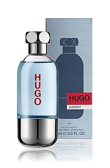 HUGO ELEMENT Eau de Toilette 90 ml
