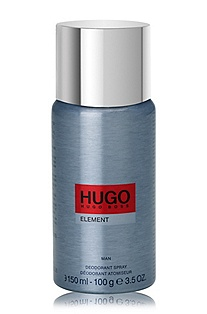 HUGO Element Deo Spray 150 ml