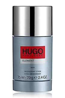 HUGO Element Deo Stick 75 ml