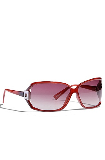 Classic Women's Sunglasses, 999_Assorted-Pre-Pack