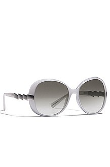Stylish Women's Sunglasses