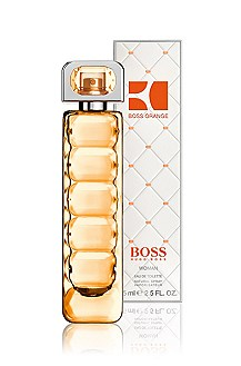BOSS Orange for Women, eau de toilette 75 ml