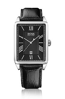 Classic men's watch 'HB 1003'