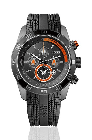 Anniversary edition watch 'HB2027', 999_Assorted-Pre-Pack