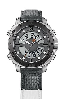 Multi-function watch 'HO6701'