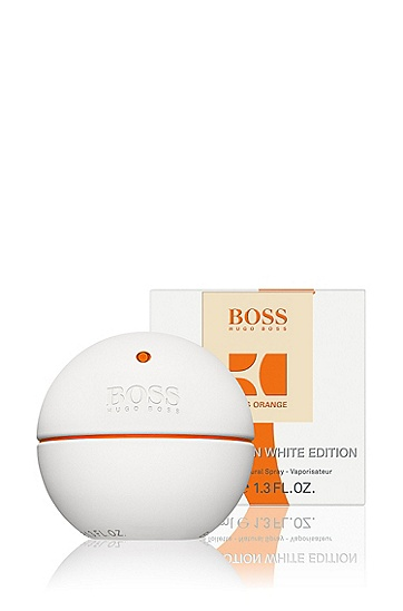 BOSS in Motion White Eau de Toilette 40 ml, 999_Assorted-Pre-Pack